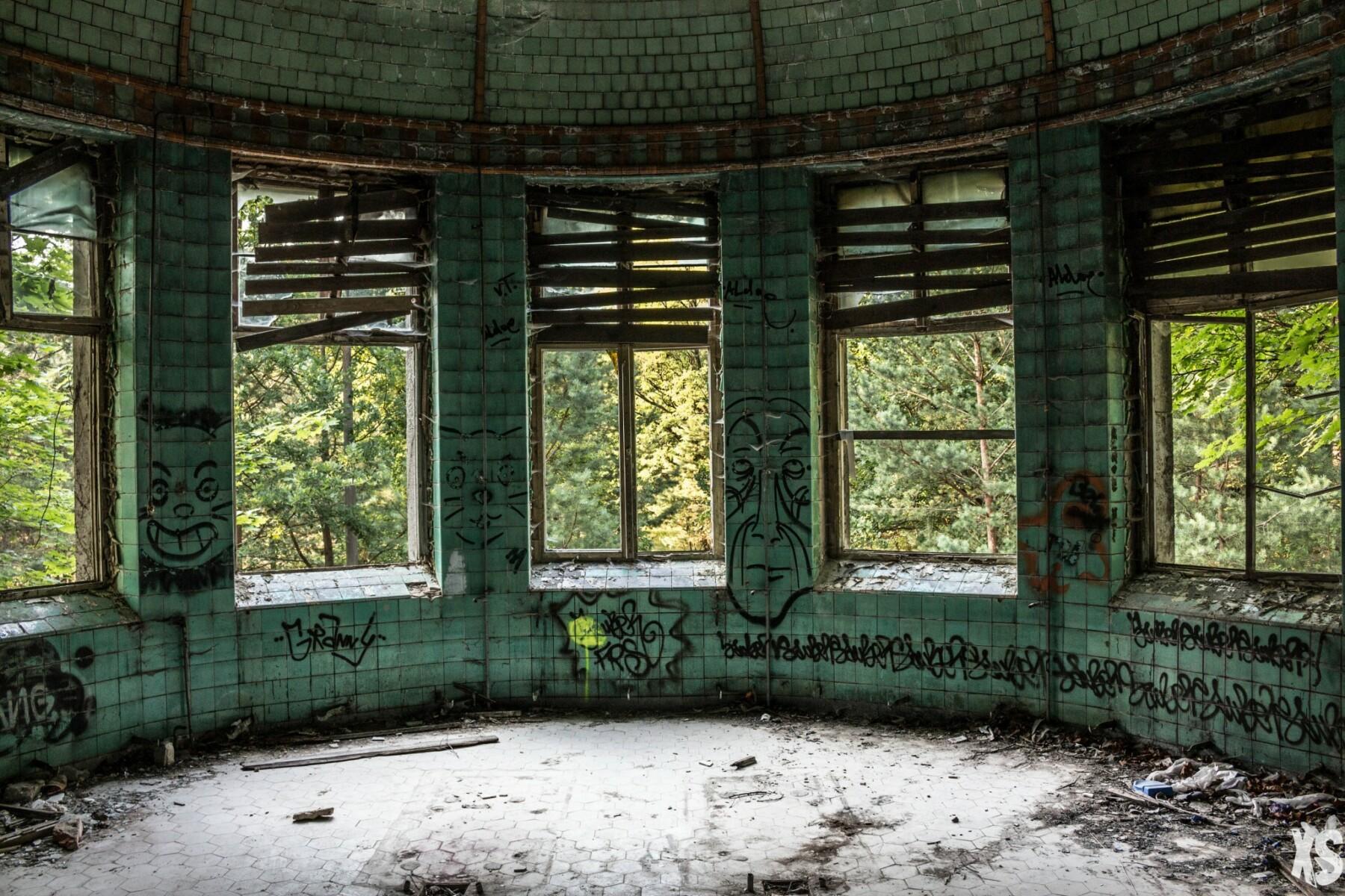 sanatorium-beelitz-17