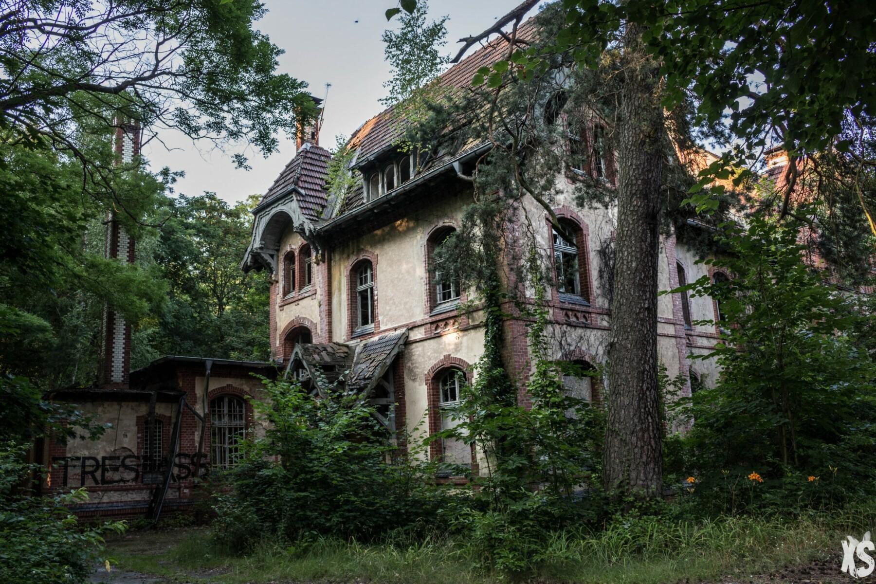 sanatorium-beelitz-18