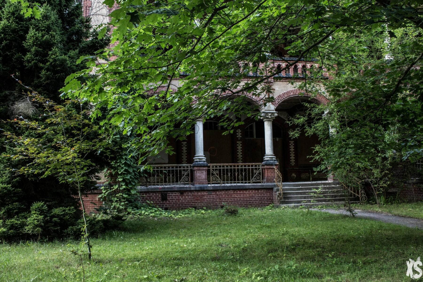 sanatorium-beelitz-19