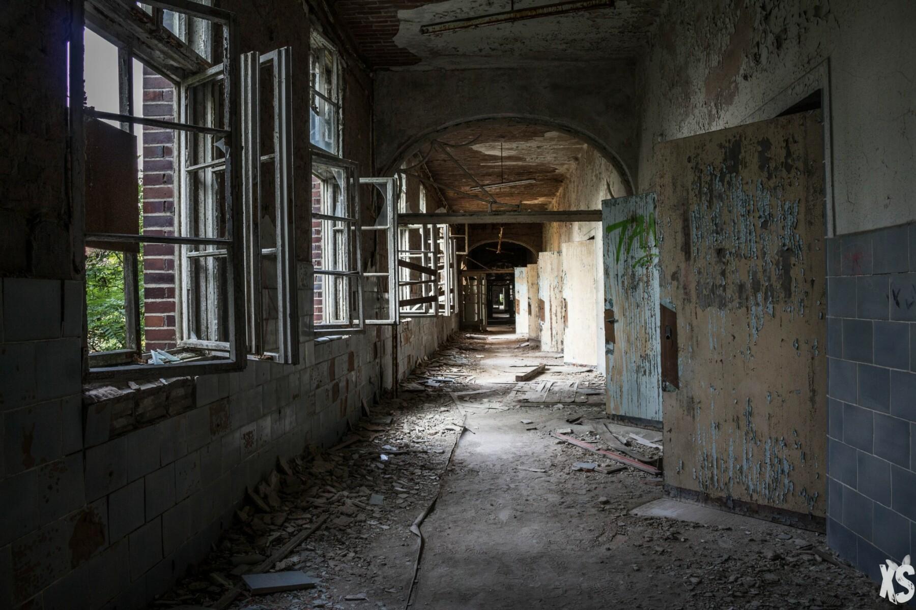 sanatorium-beelitz-20