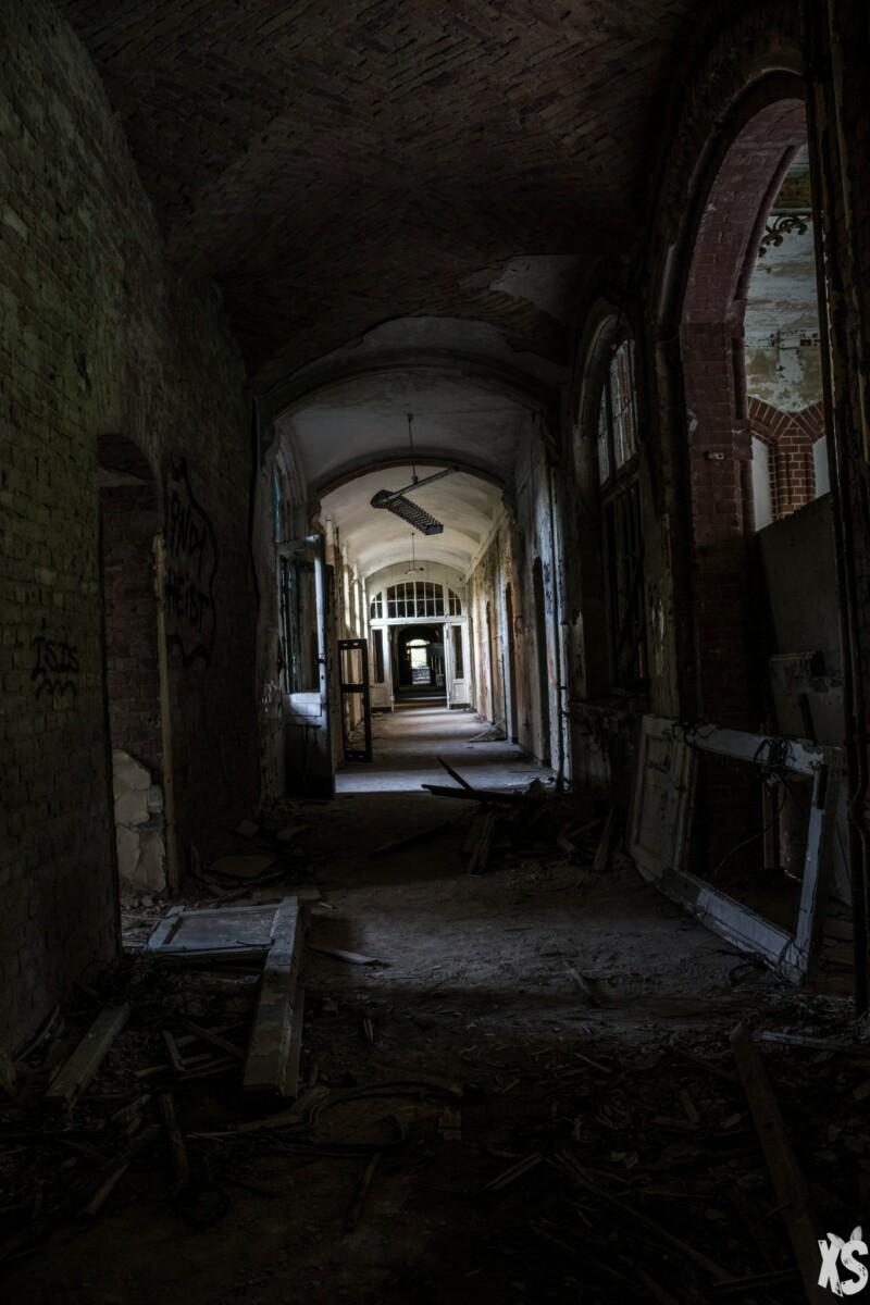 sanatorium-beelitz-3
