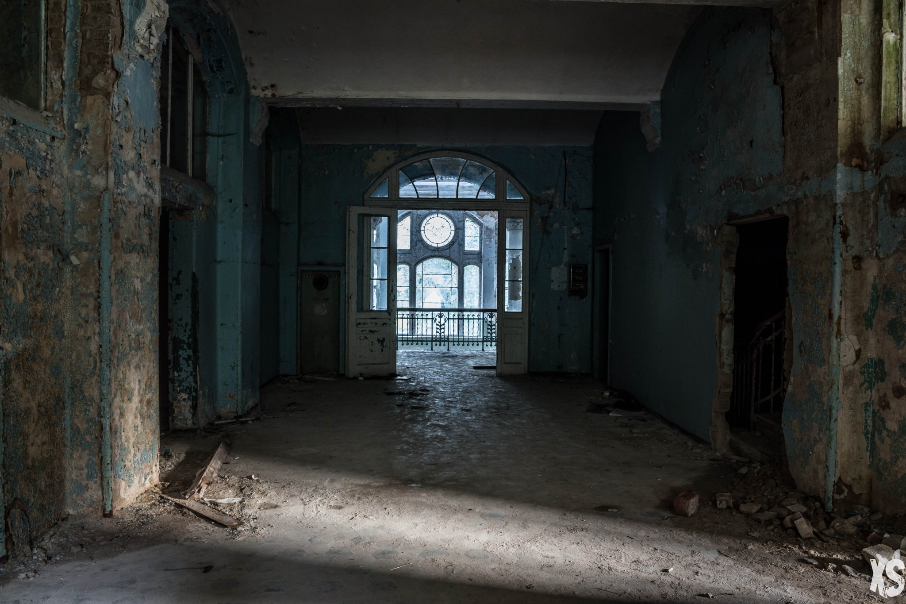 sanatorium-beelitz-31