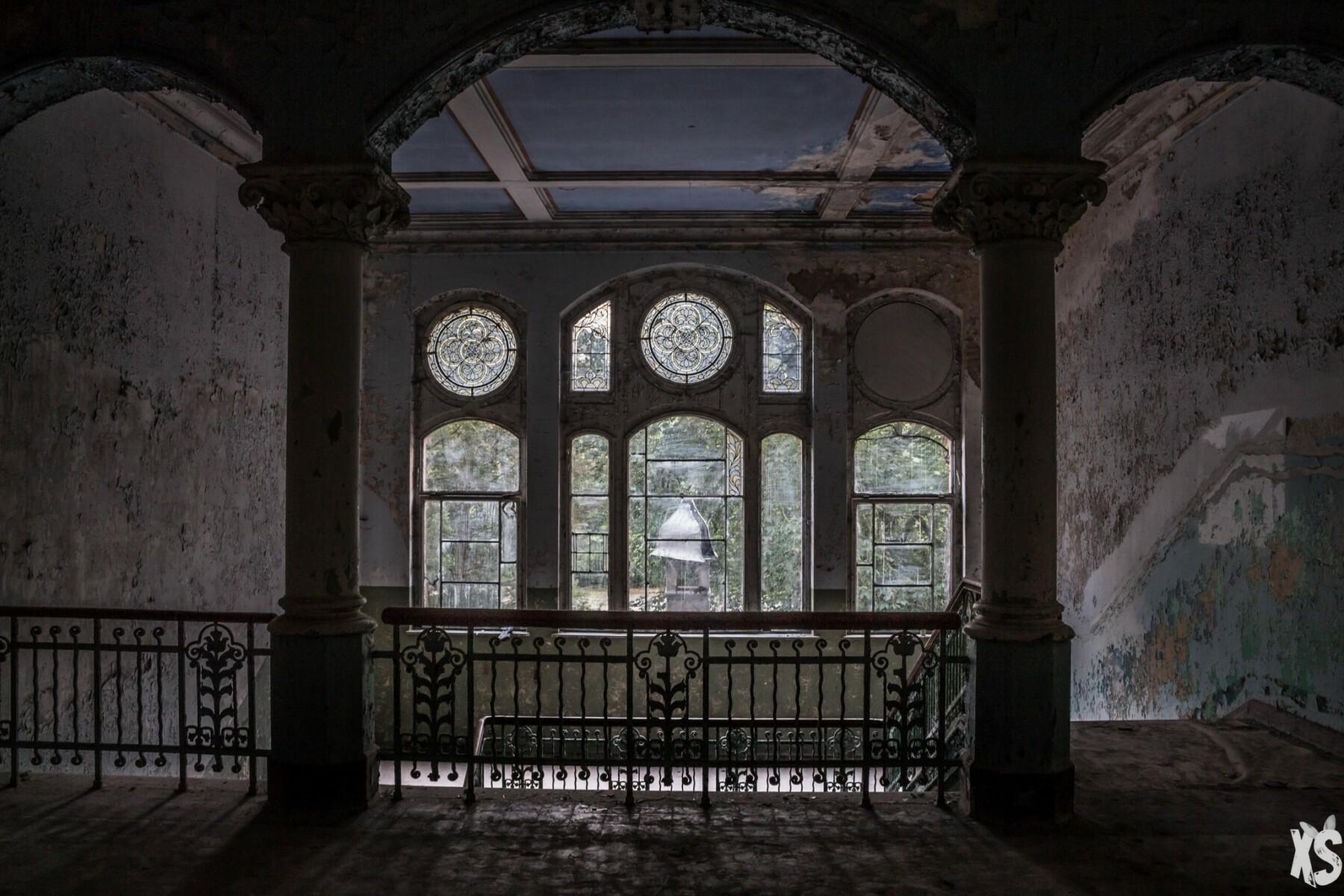 sanatorium-beelitz-32