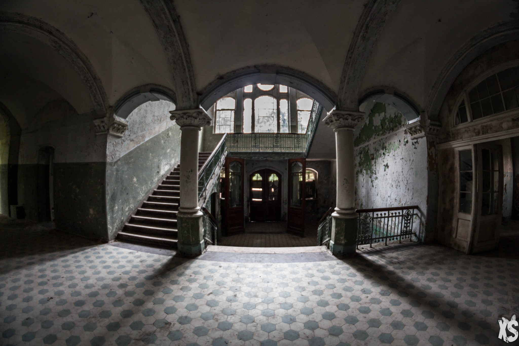 sanatorium-beelitz-34