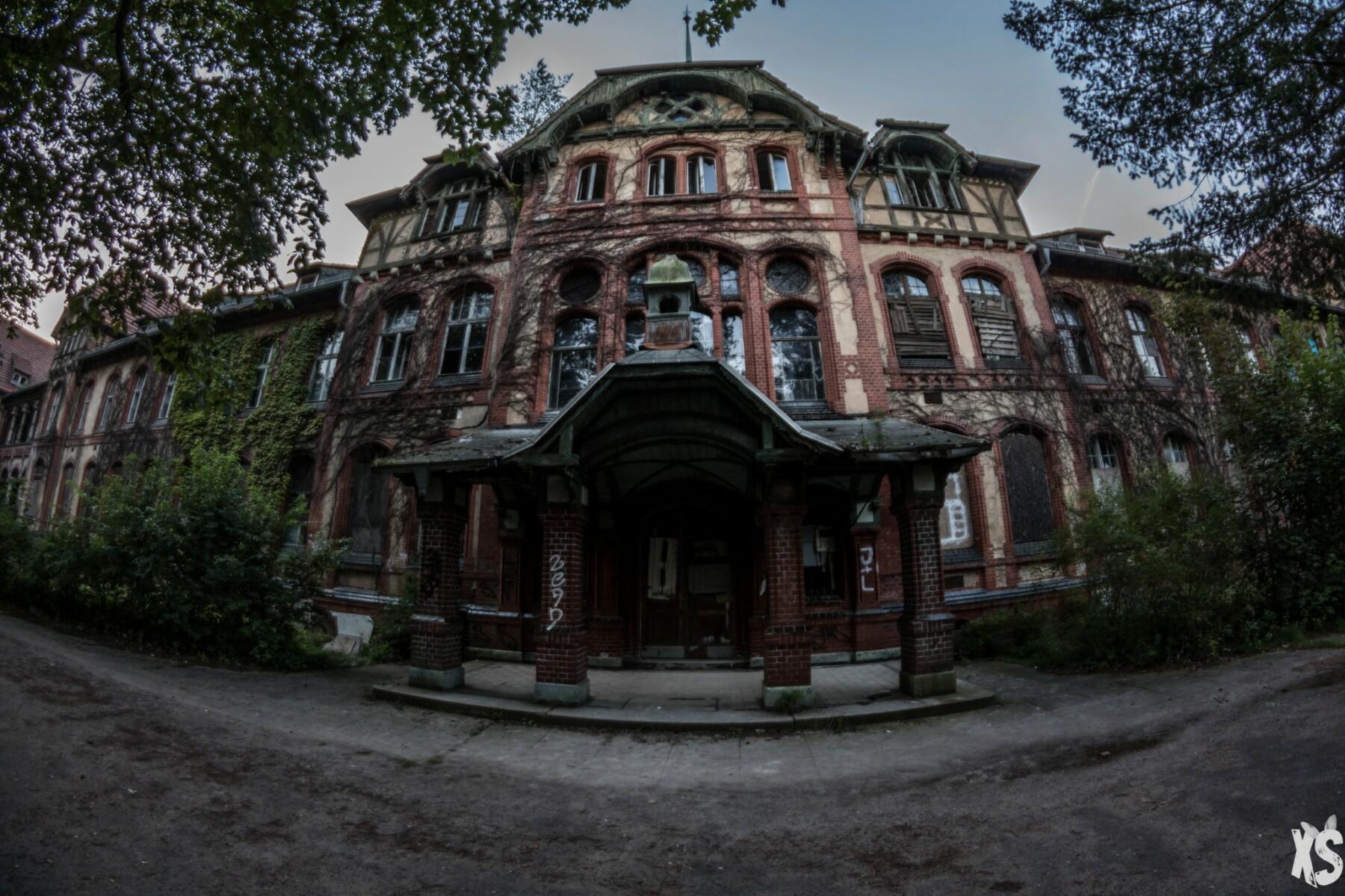 sanatorium-beelitz-35