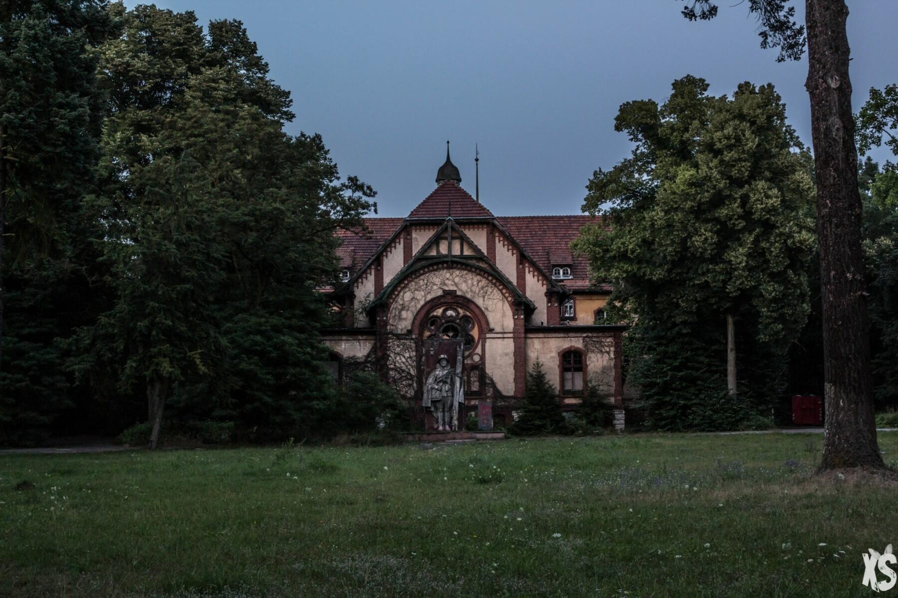 sanatorium-beelitz-36