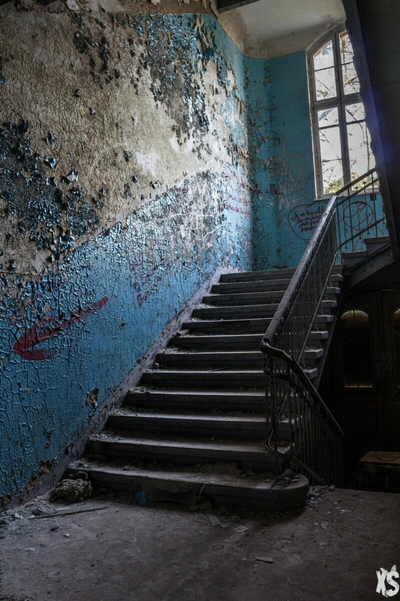 sanatorium-beelitz-4
