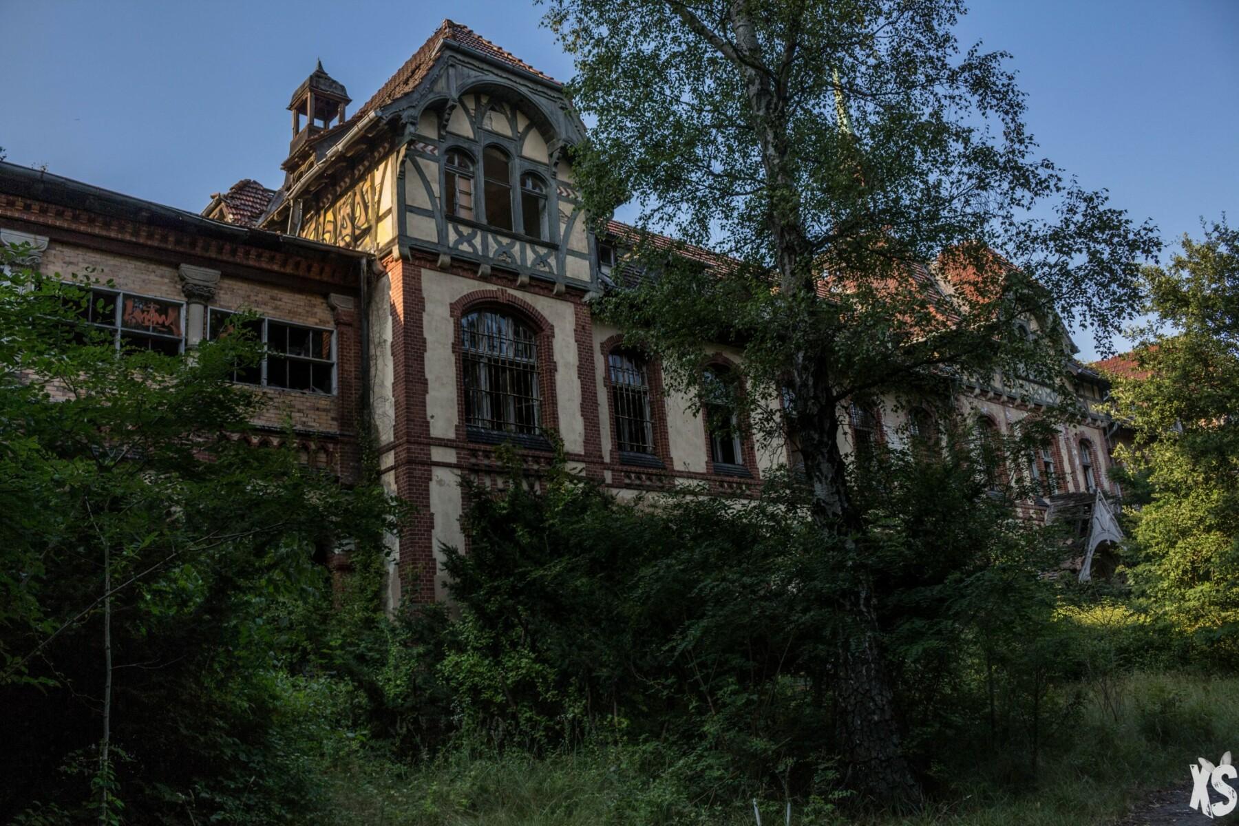 sanatorium-beelitz-5