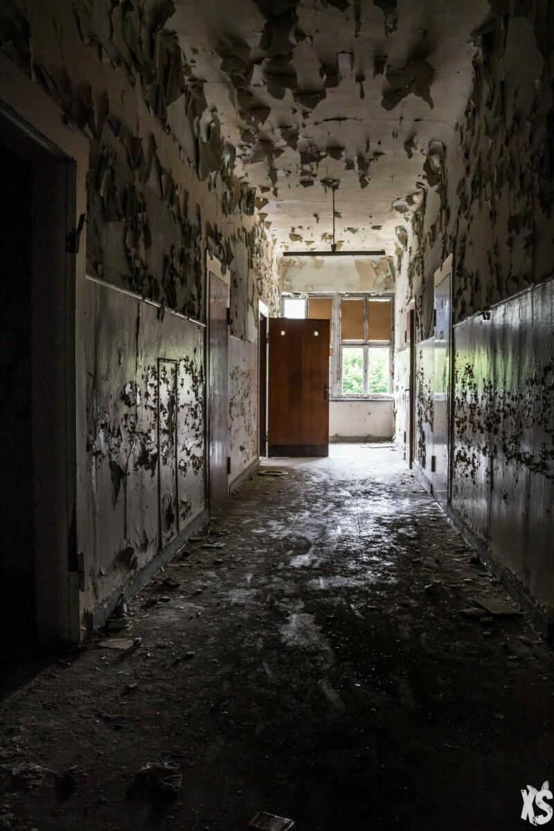 Sanatorium Farda Gadirov