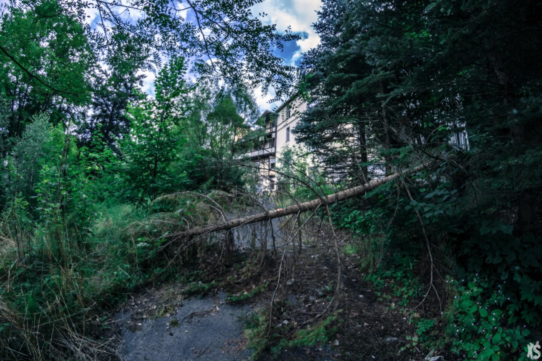 sanatorium-klaas-annink-1