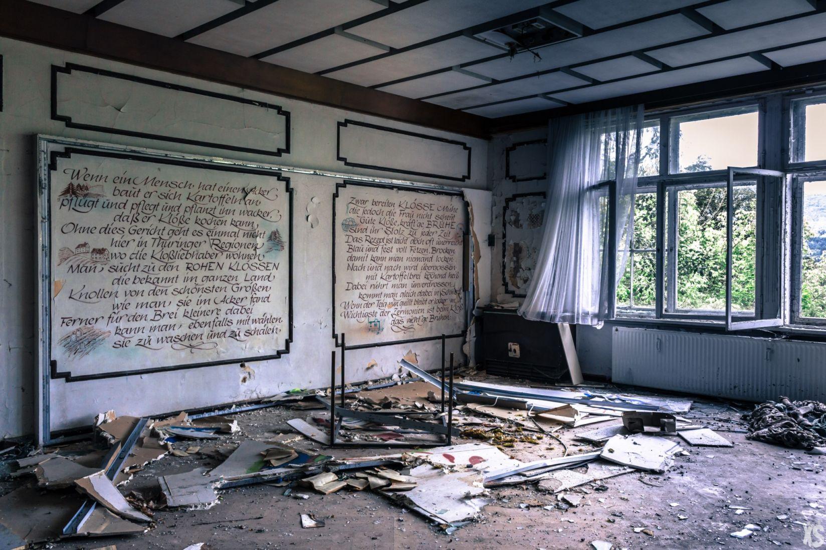 sanatorium-klaas-annink-3