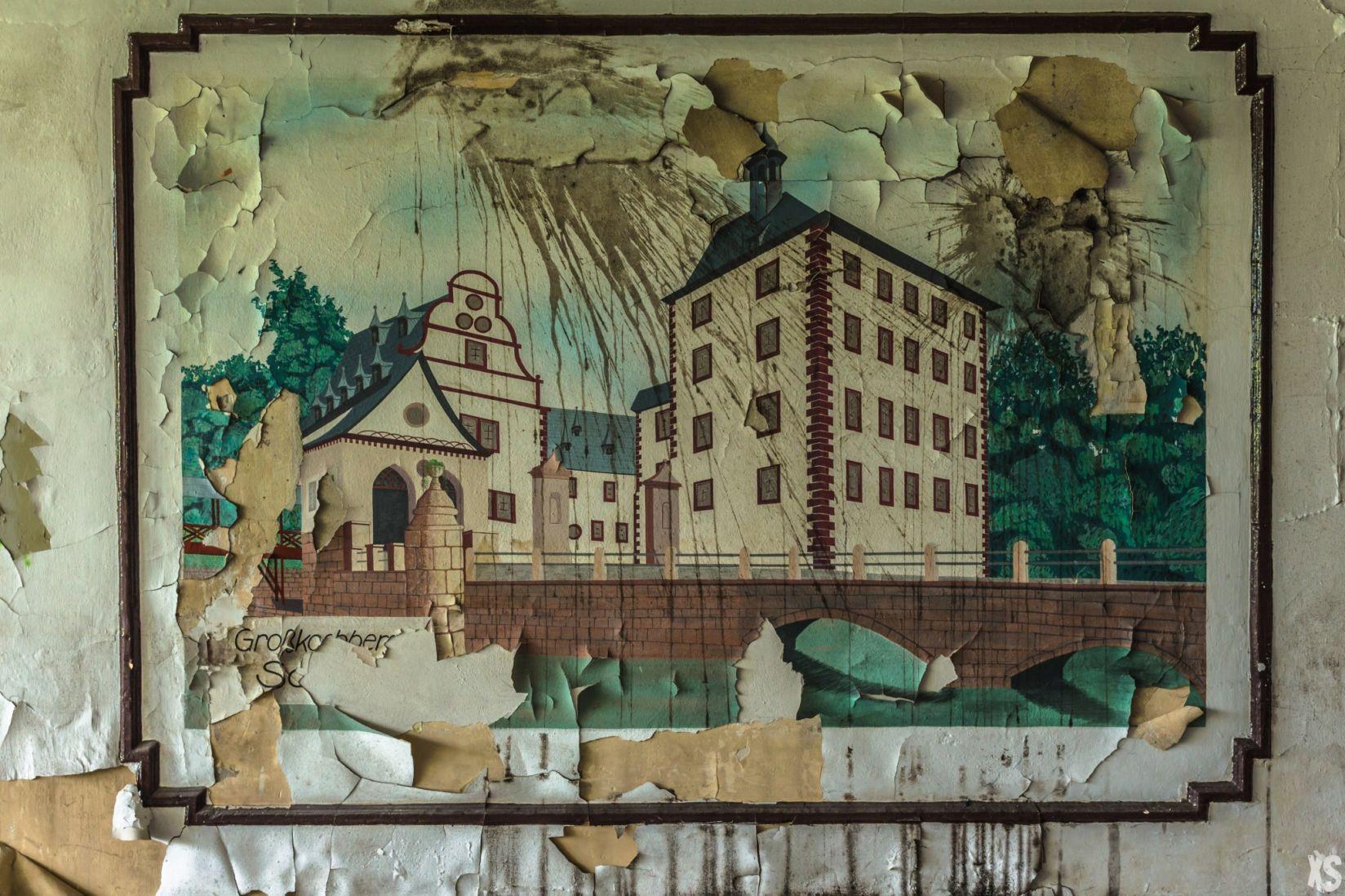 sanatorium-klaas-annink-4