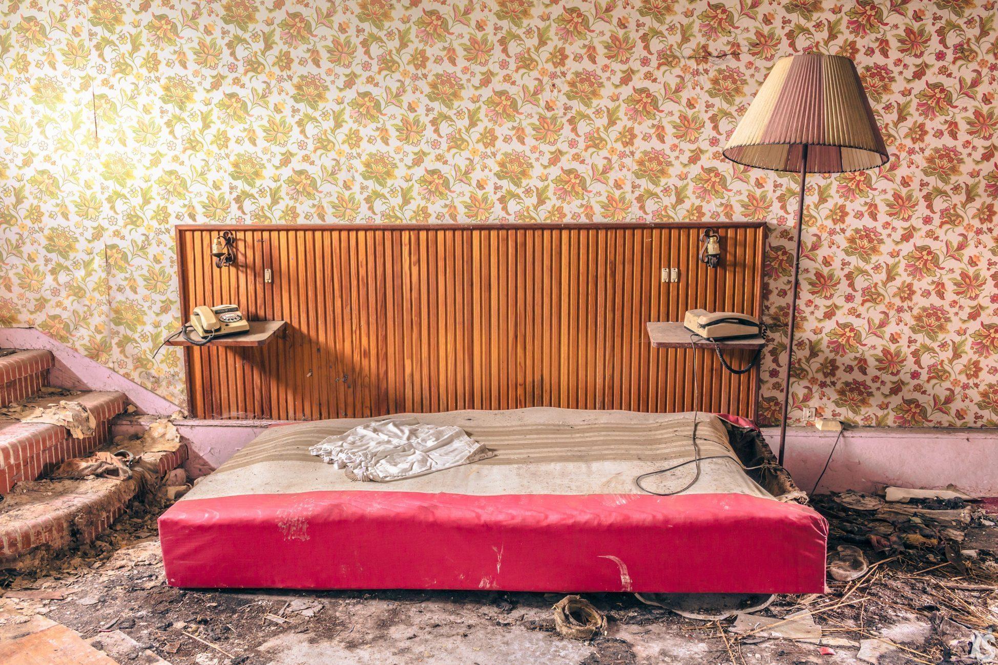 hotel-voirbo-10