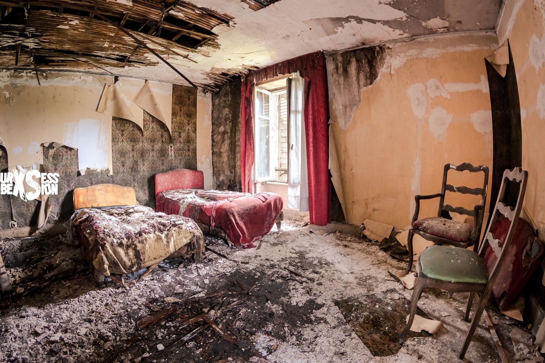 hotel-voirbo-13