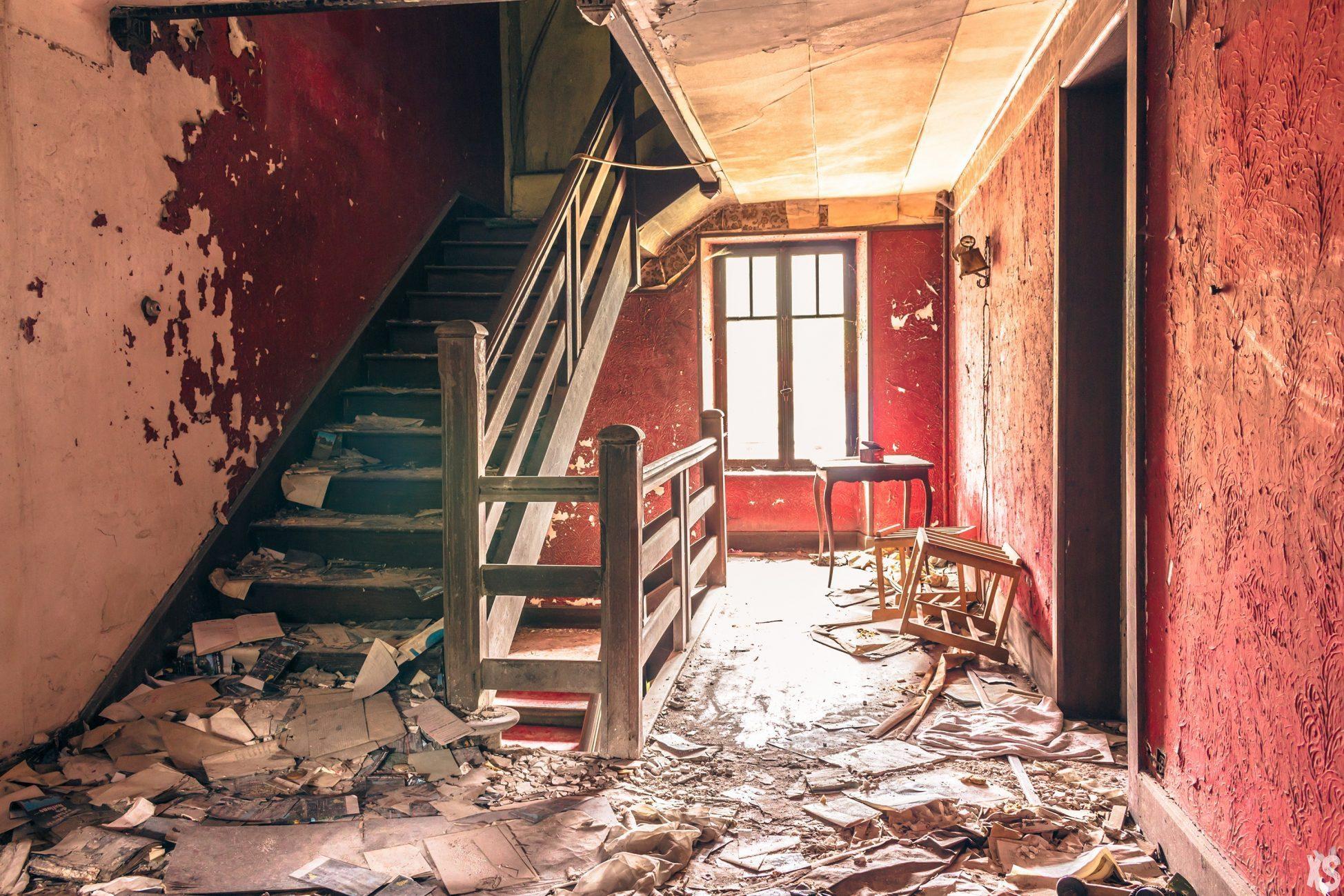 hotel-voirbo-20