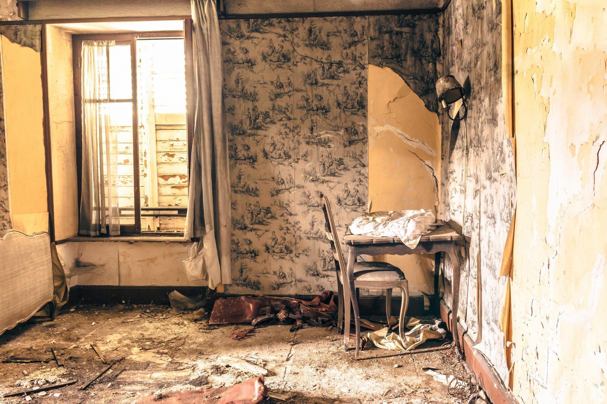 hotel-voirbo-26