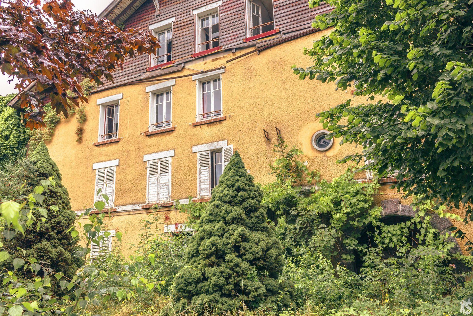 hotel-voirbo-3