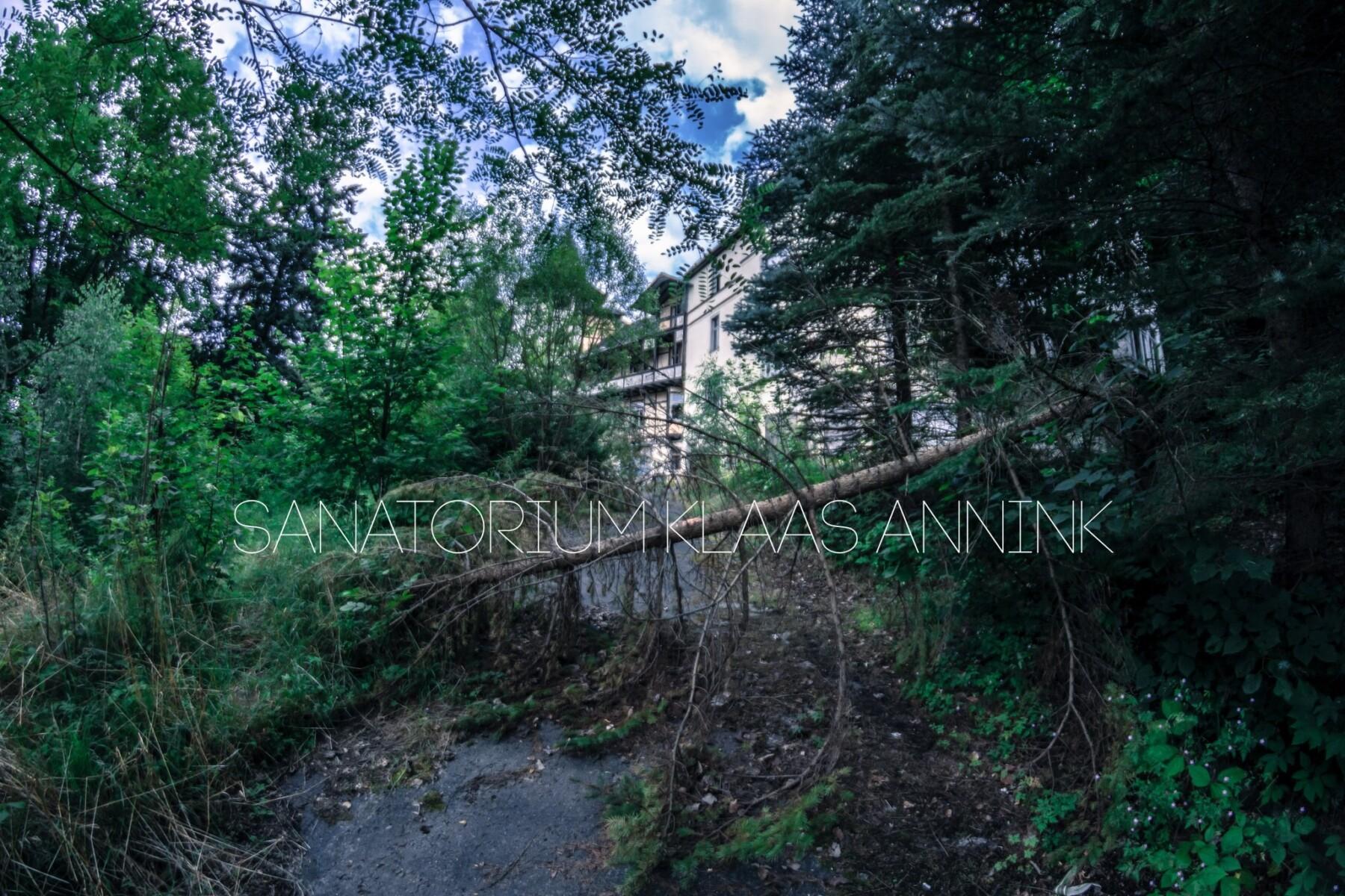 sanatorium-klaas-annink-0