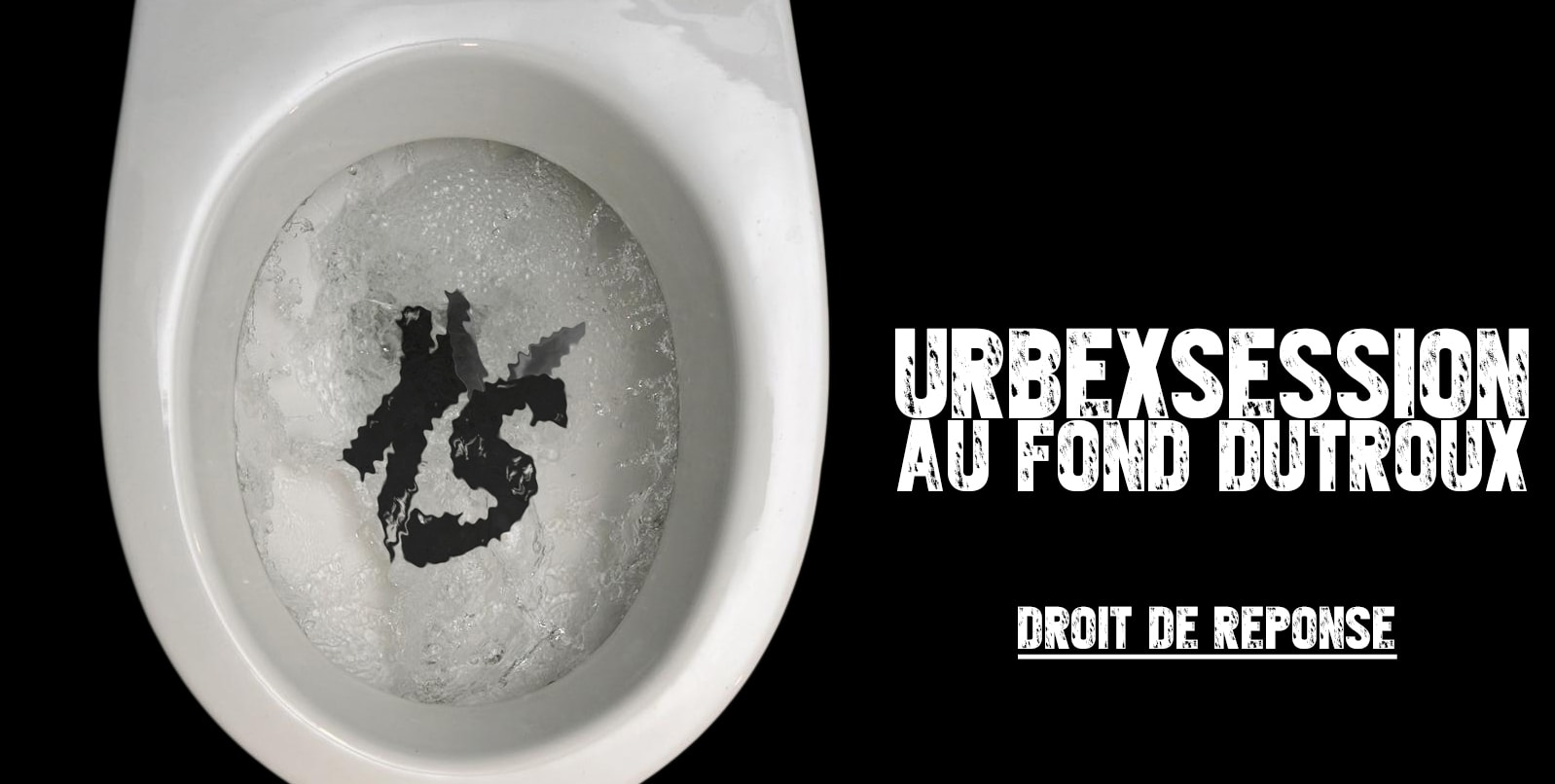 urbexsession-aufonddutroux