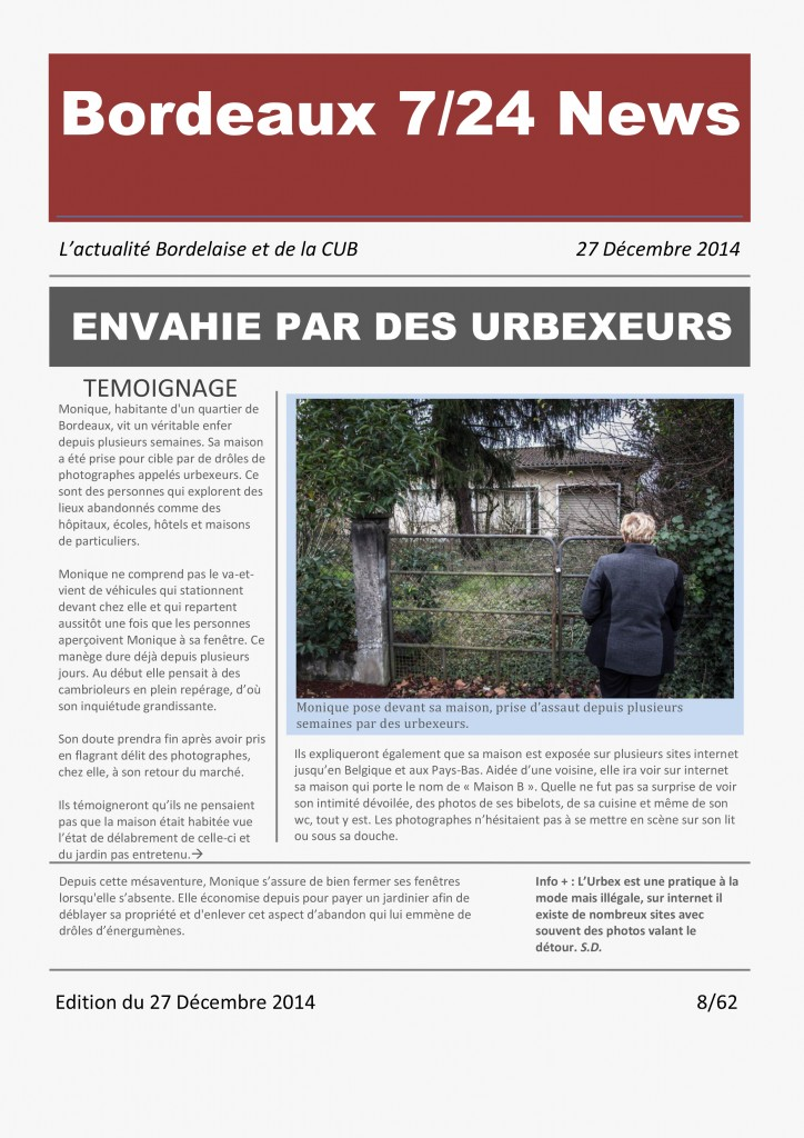 article-journal-urbex