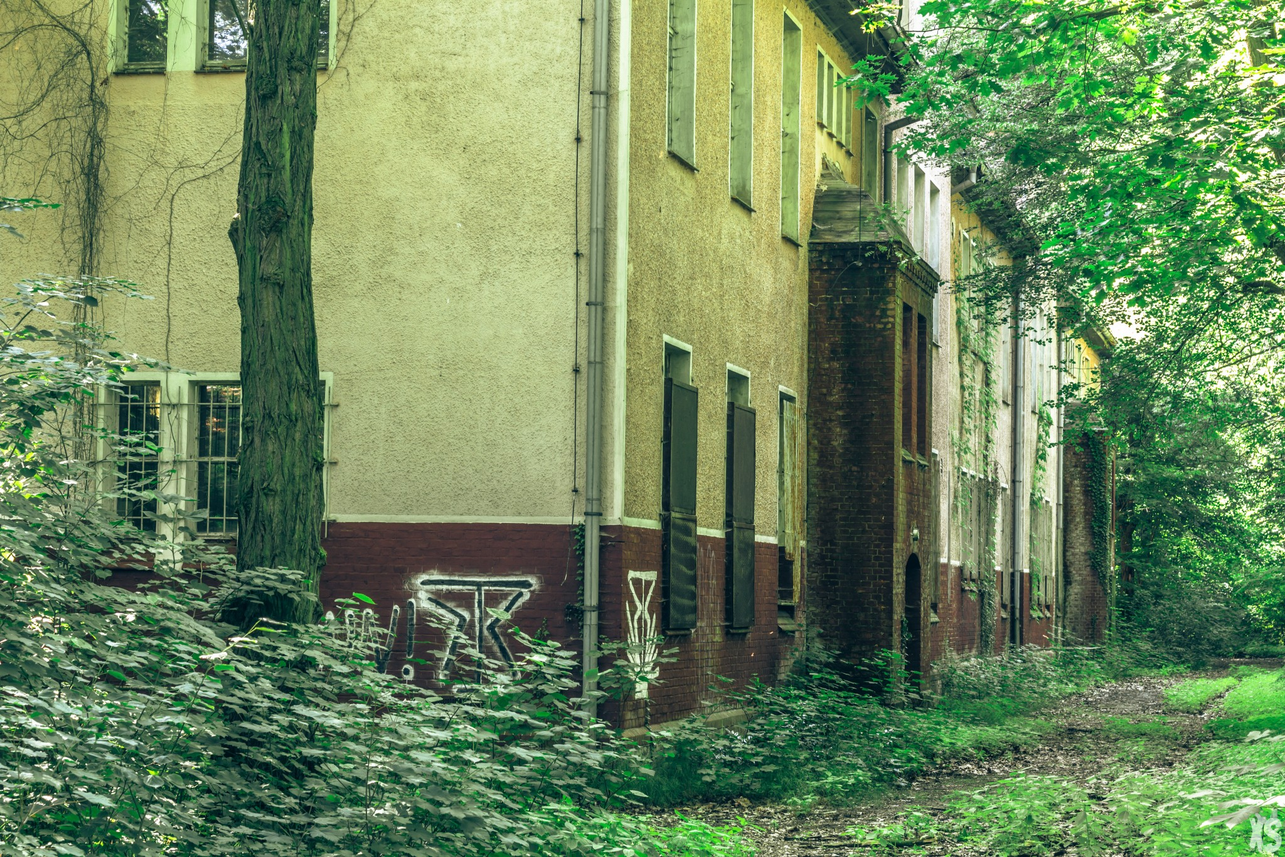 asile-berthold-wehmeyer-28