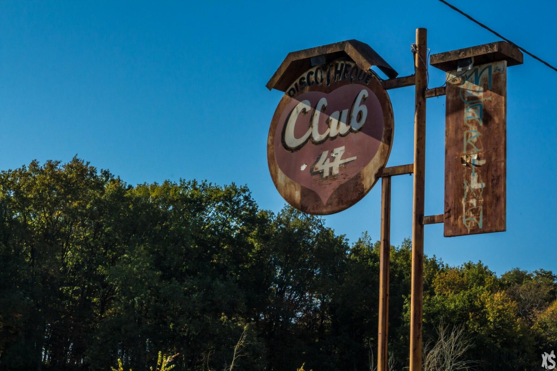 club-47-5