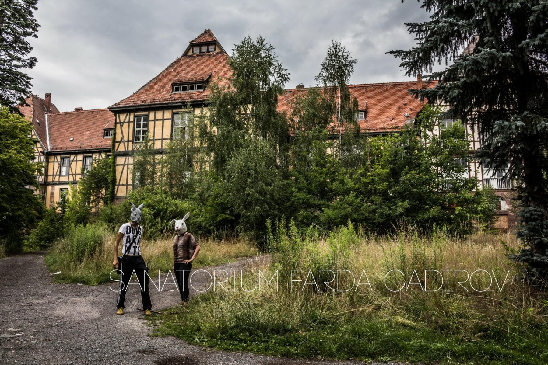 sanatorium-farda-gadirov-0