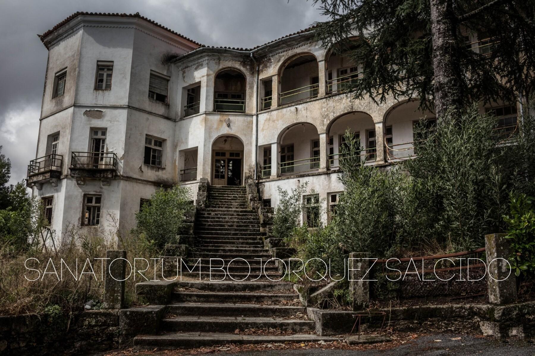sanatorium-bojorquez-salcido-0