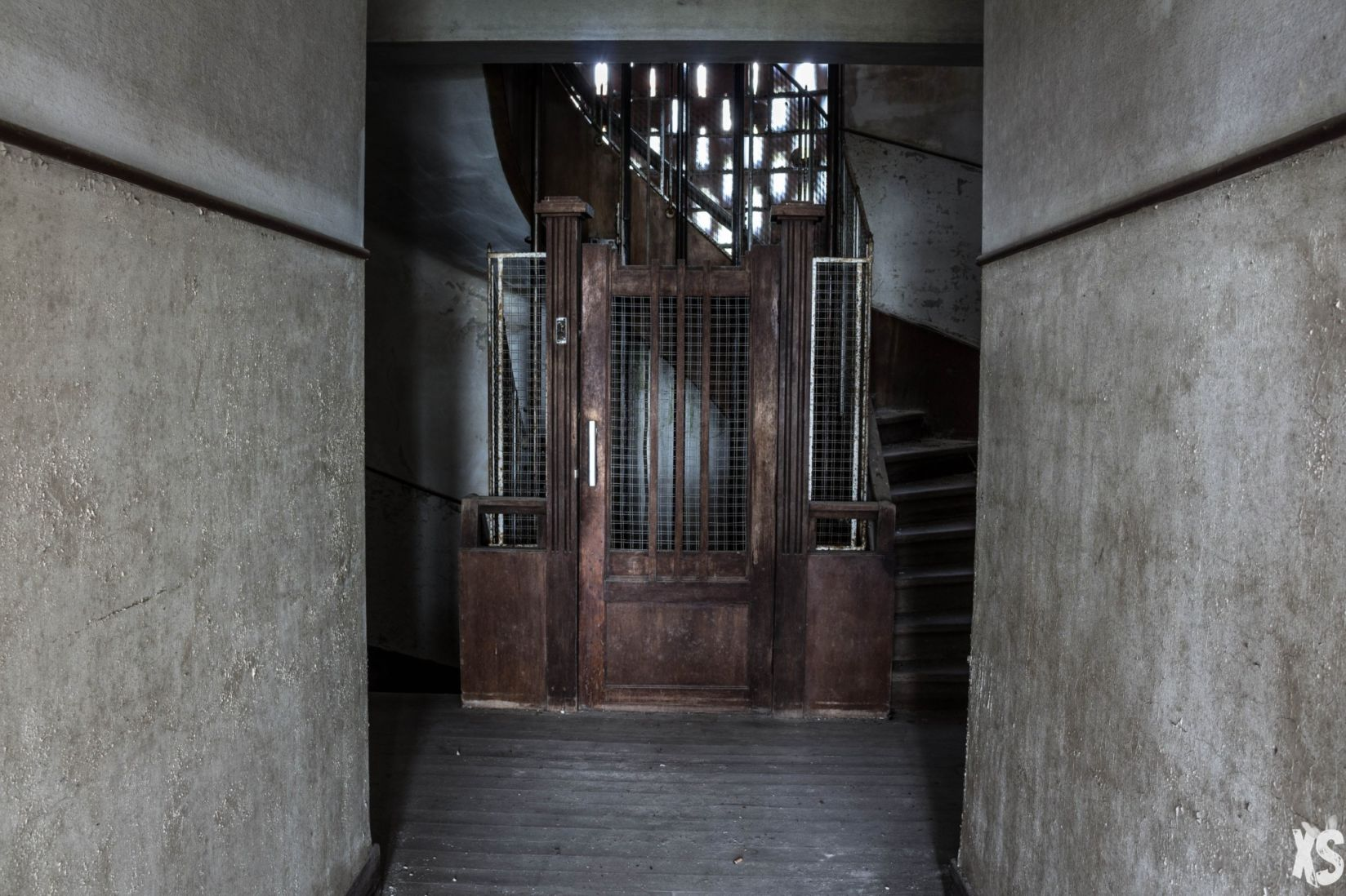 Sanatorium Bojorquez Salcido