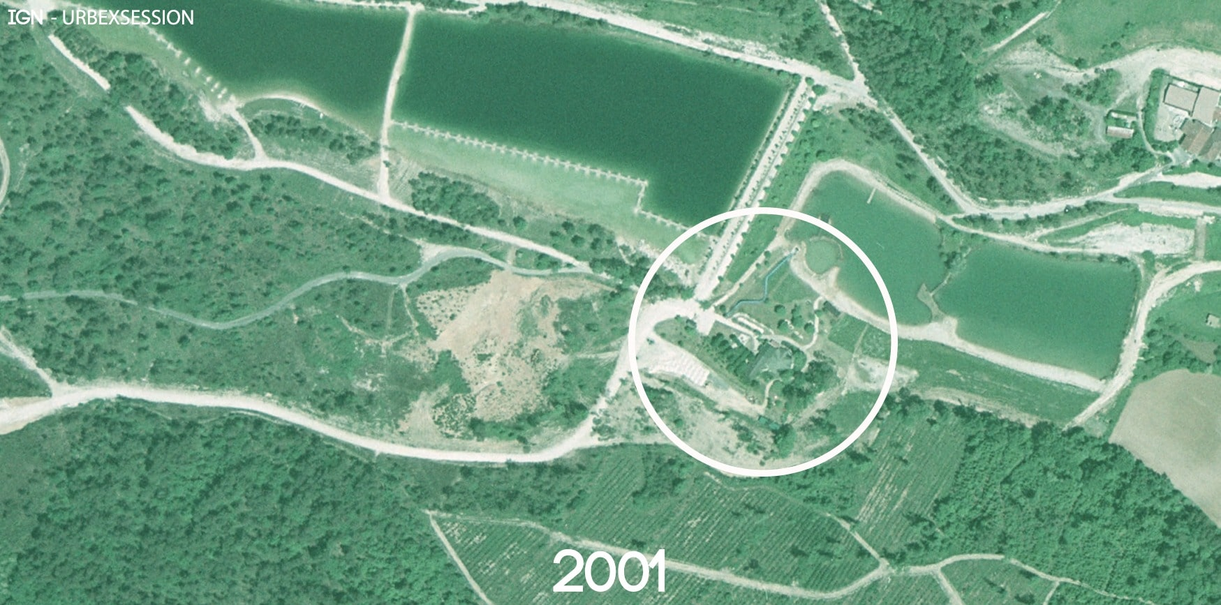 la-guinguette-map-2001