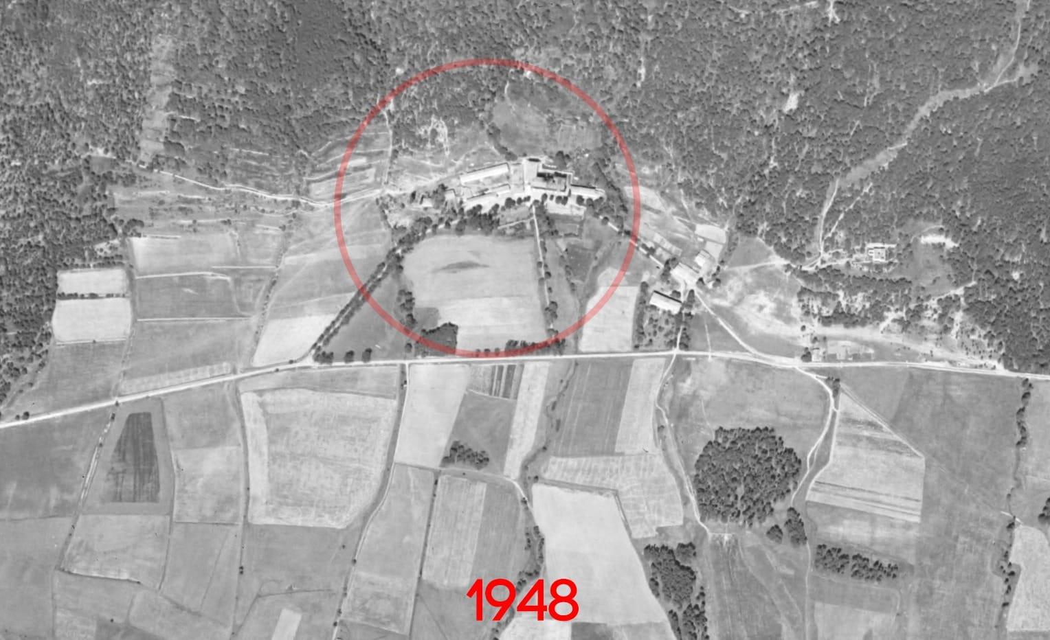 hopital-felix-zehetner-before-map-1948