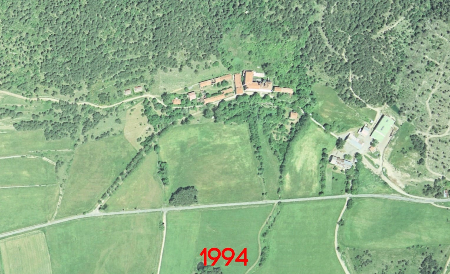 hopital-felix-zehetner-before-map-1994
