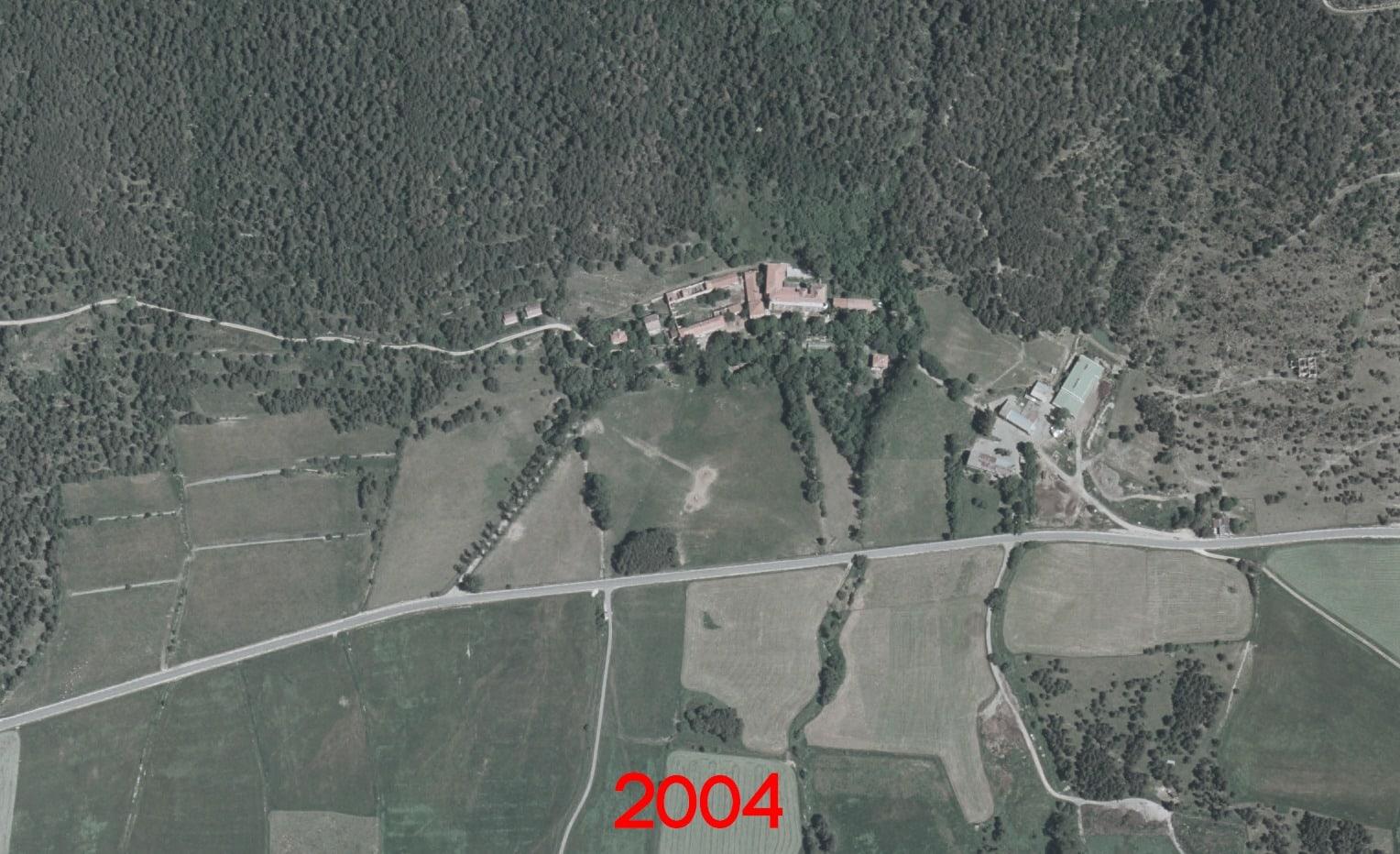 hopital-felix-zehetner-before-map-2004