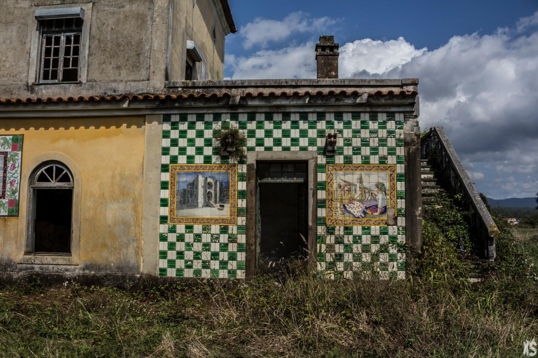 palais-louise-vermilyea-12