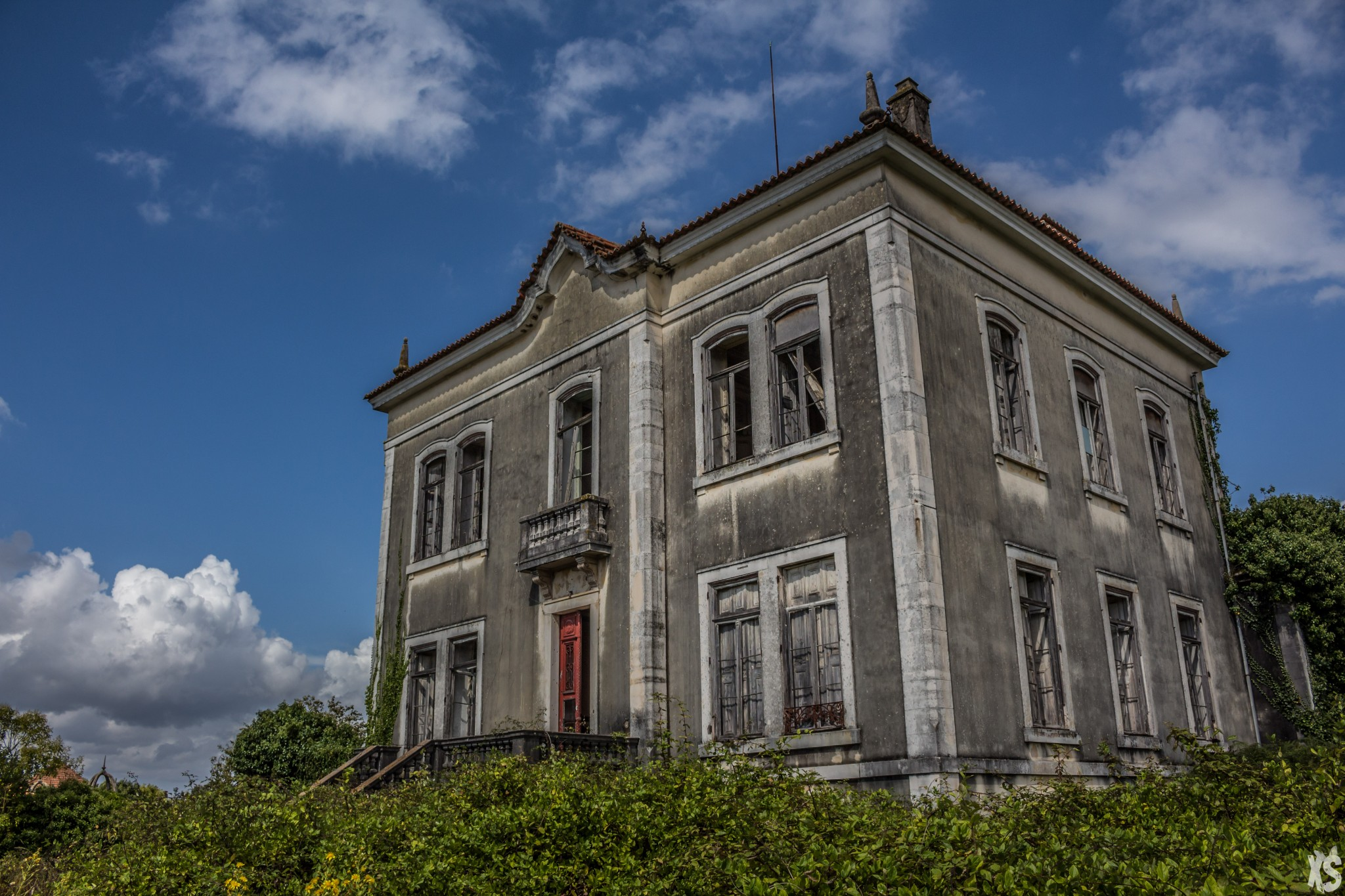 palais-louise-vermilyea-16