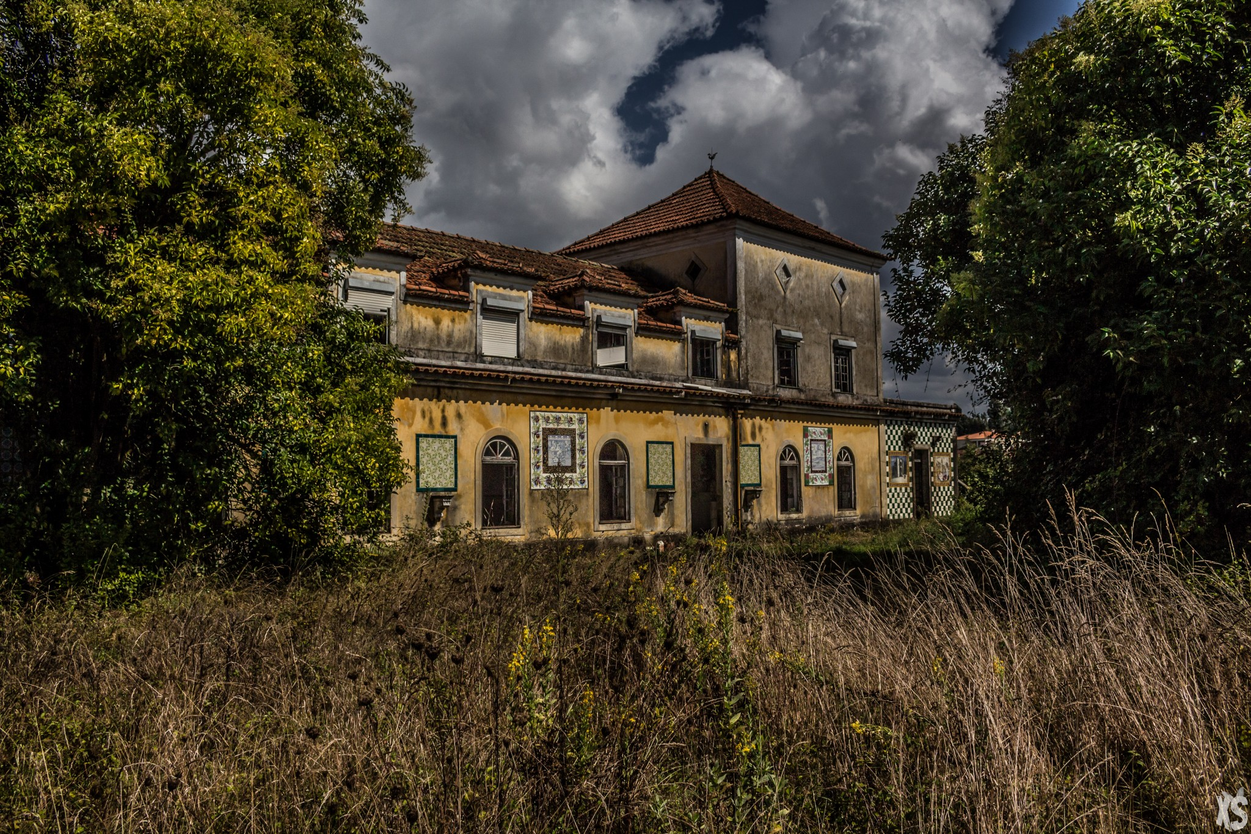 palais-louise-vermilyea-9