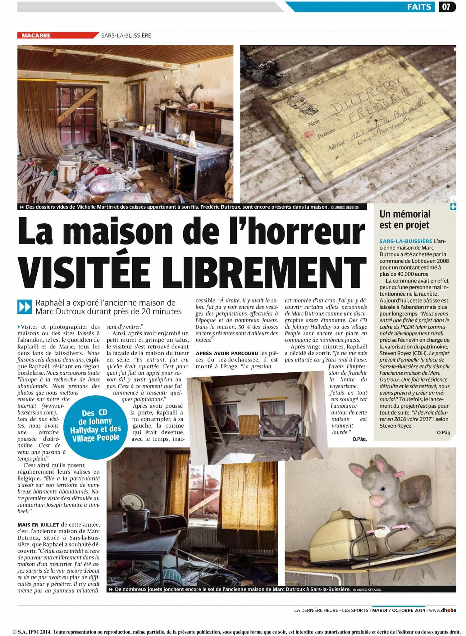 derniere-heure-07-10-2014-marc-dutroux-7
