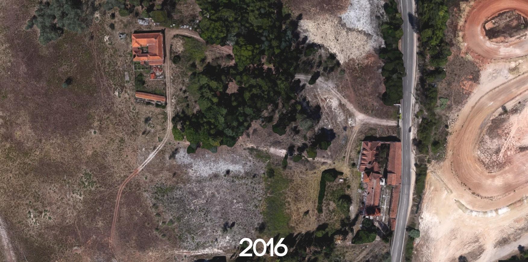 palais-salazar-map2016