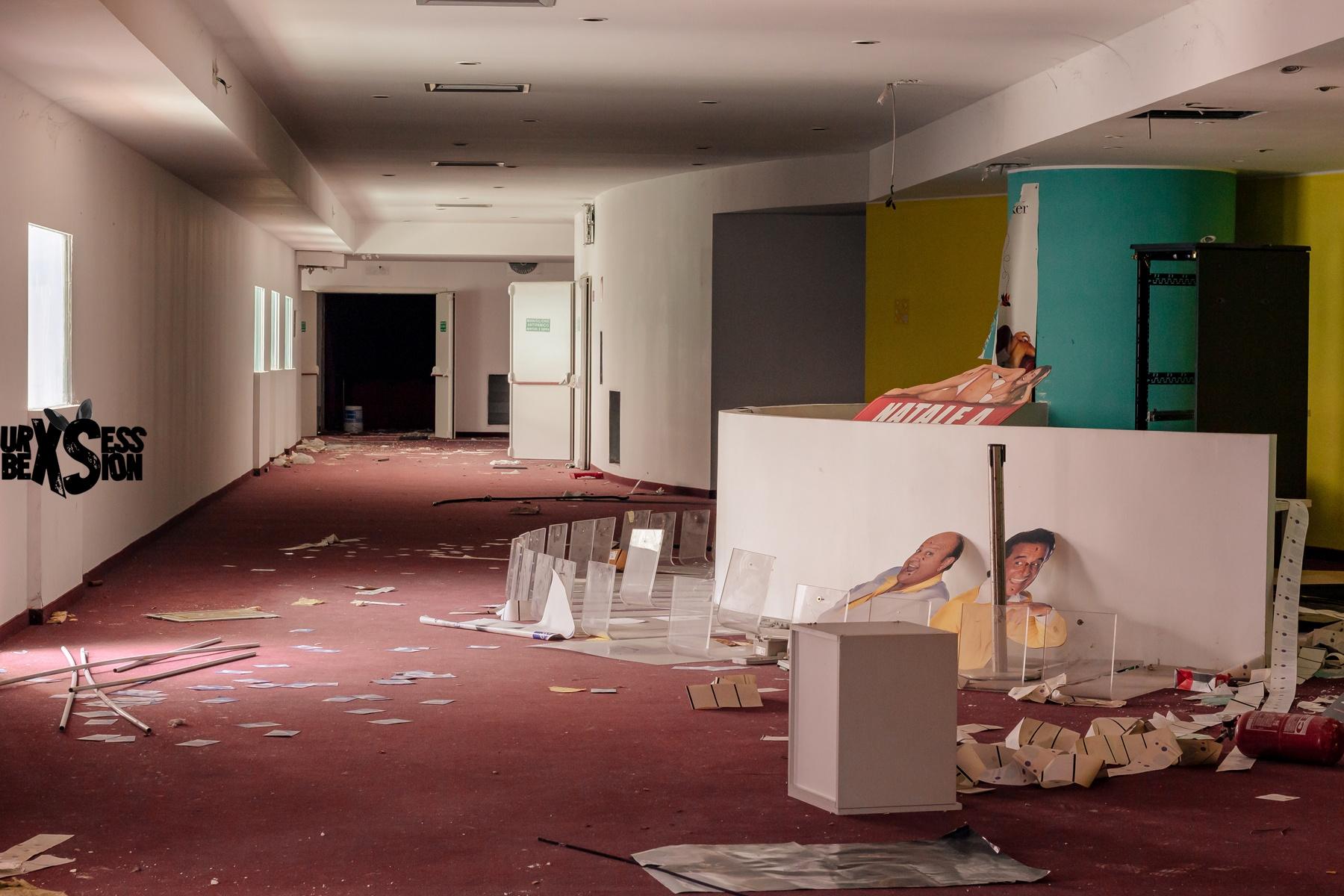 centre-commercial-ernesto-picchioni-21