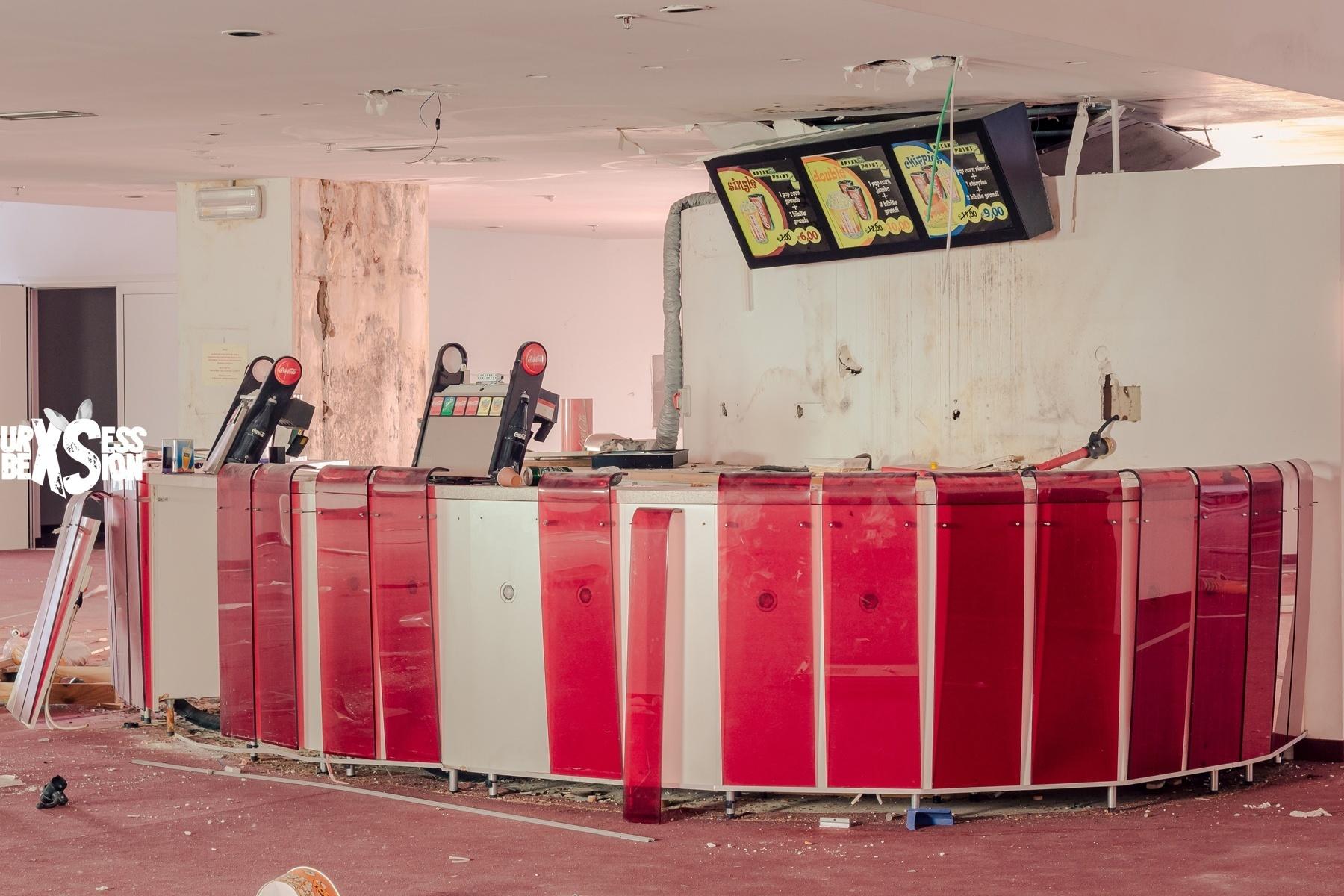 centre-commercial-ernesto-picchioni-28
