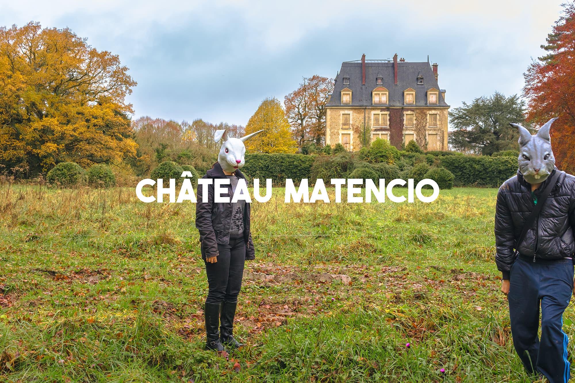 chateau-matencio-0