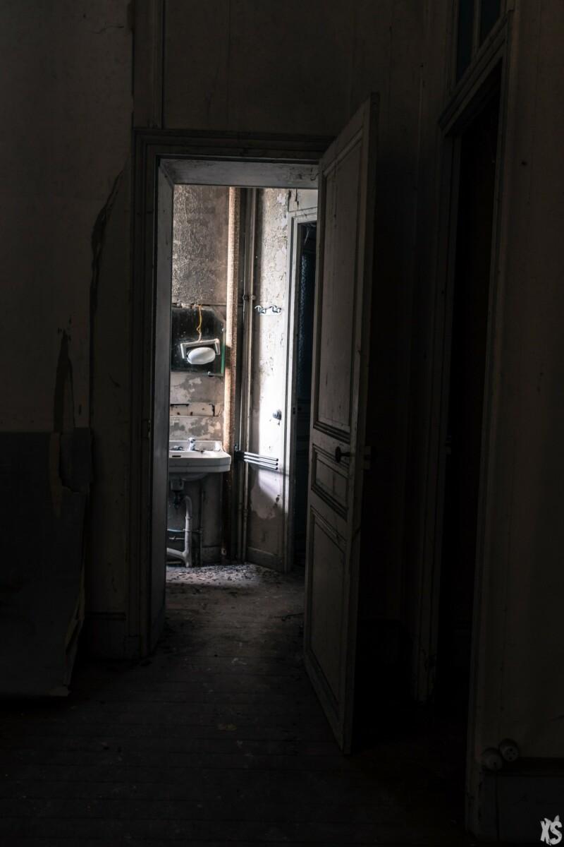 chateau-matencio-11