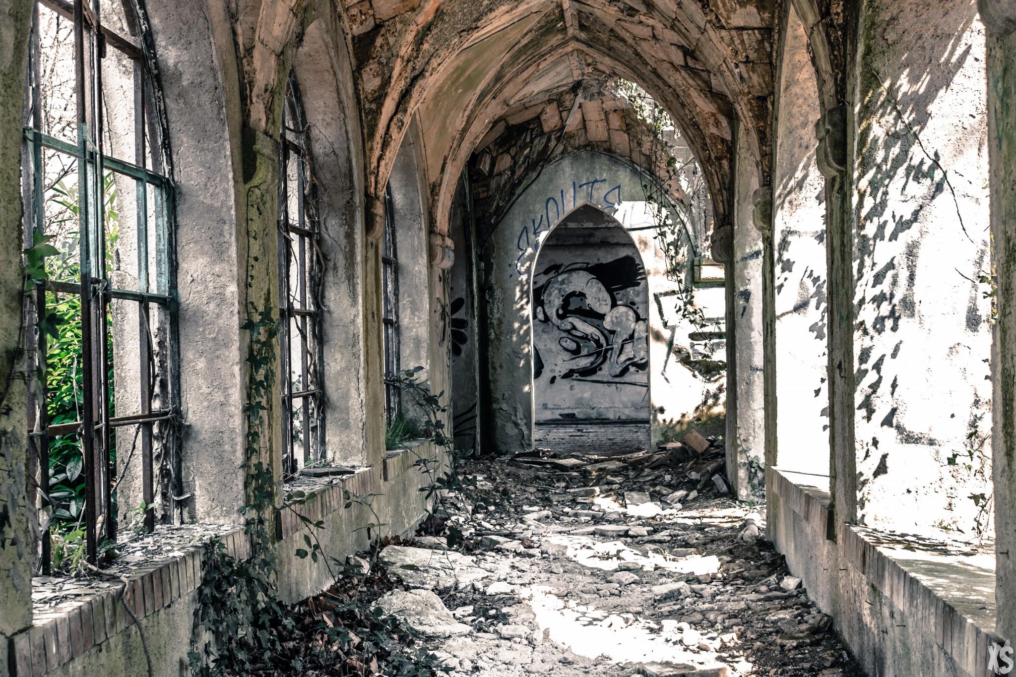 domaine-des-trois-colonnes-angervilliers-12