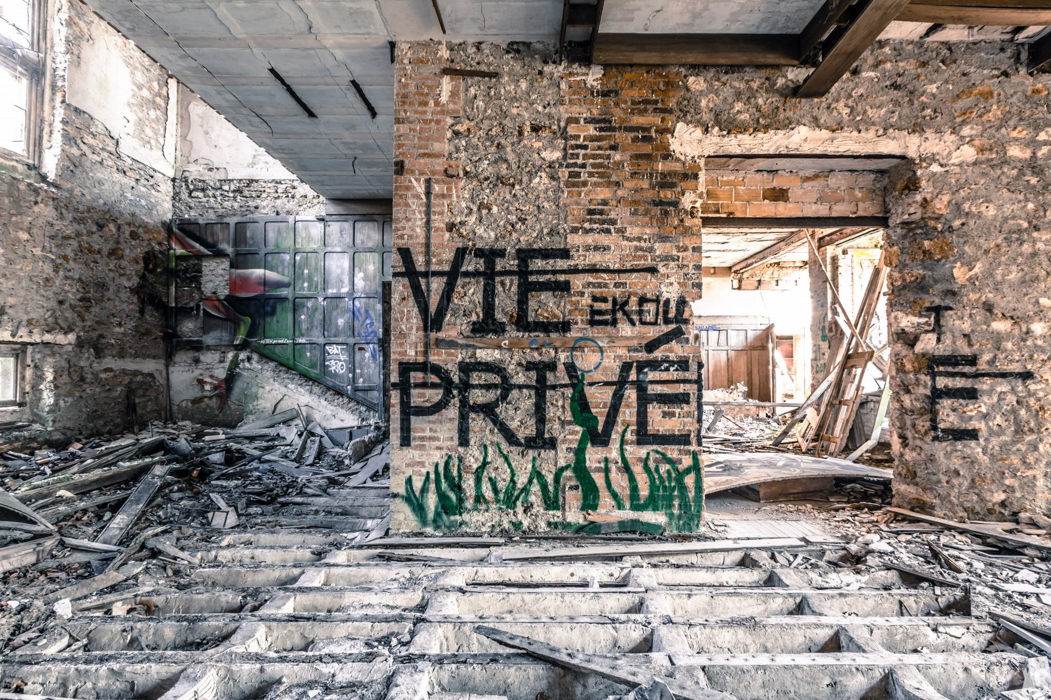 domaine-des-trois-colonnes-angervilliers-14