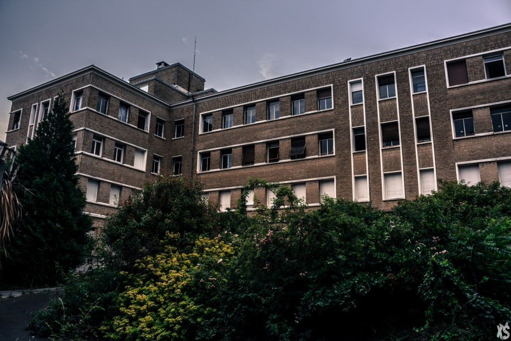 hopital-earle-nelson-4
