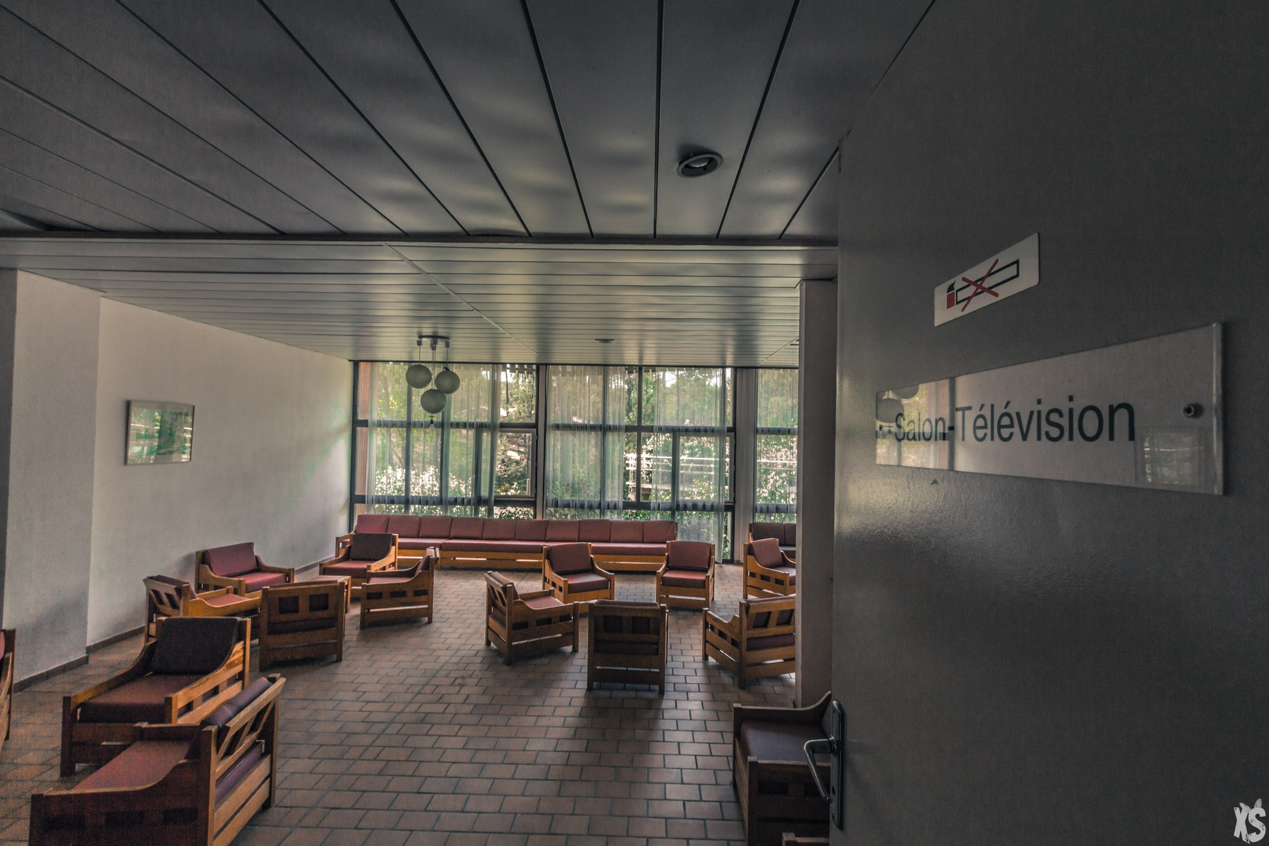 hotel-fryberg-15