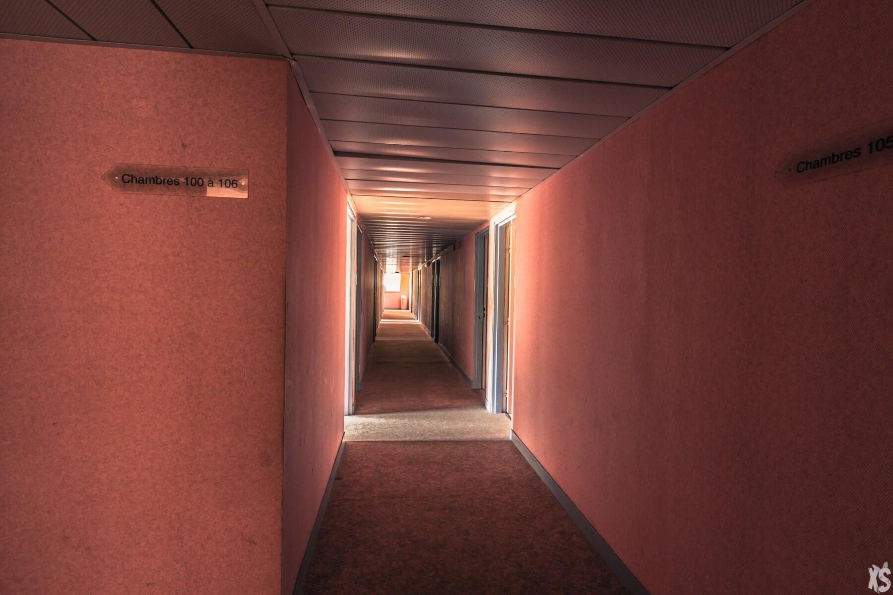 hotel-fryberg-16