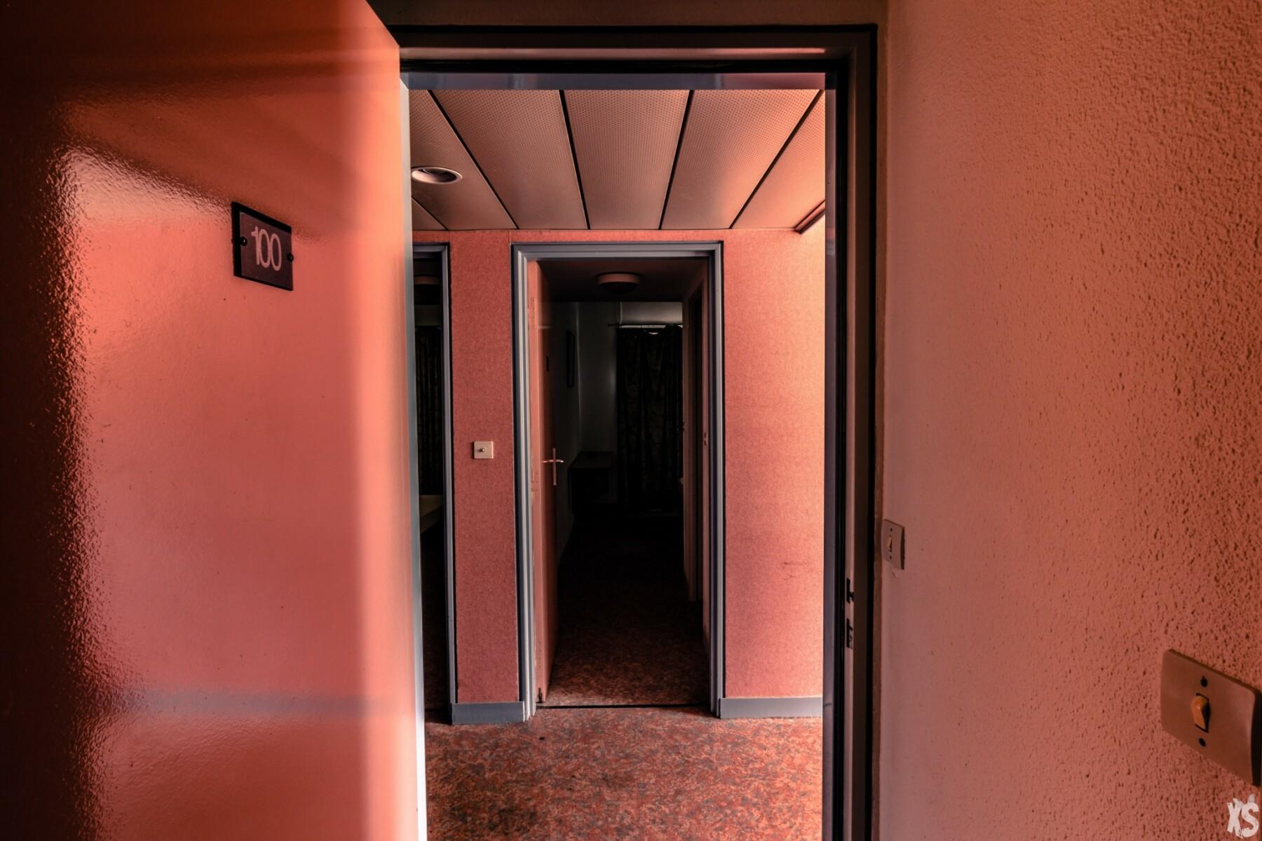 hotel-fryberg-20