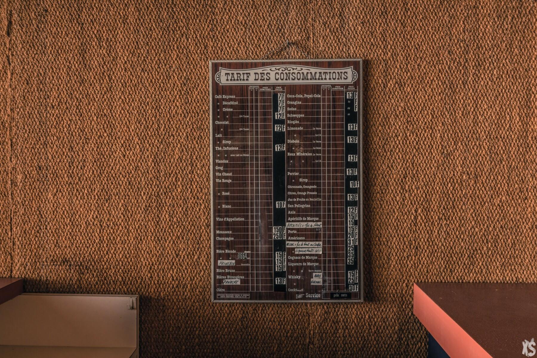 hotel-fryberg-30