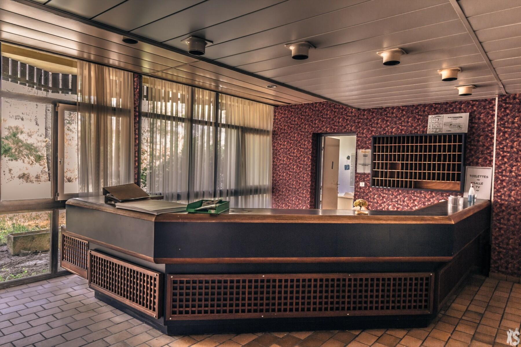 hotel-fryberg-31
